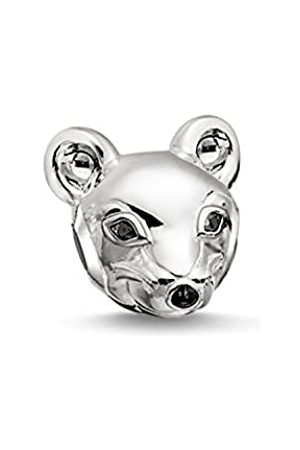Thomas Sabo K0166-041-12 Women's Charms with Sterling 925/1000