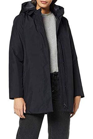 Geox Women's W Gendry B Raincoat