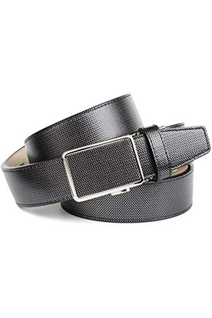 Anthoni Crown Men's 0717m70 Belt