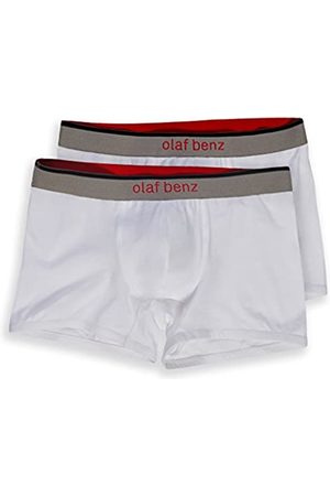 Olaf Benz Men's RED1010 Boxerpants Shorts