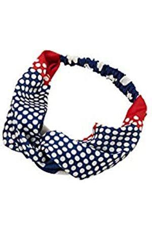 ESPRIT Women's 029EA1P002 Headband