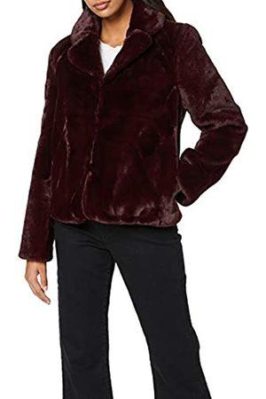 Morgan Women's 192-gabou.p Jacket