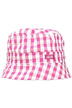 Döll Girl's Hut 1818451677 Hat