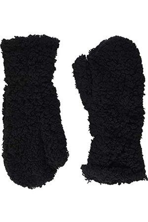 Urban Classics Men's Sherpa Gloves ( 00007)