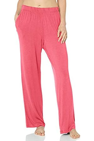 Amazon Knit Sleep Pant Pajama Bottom