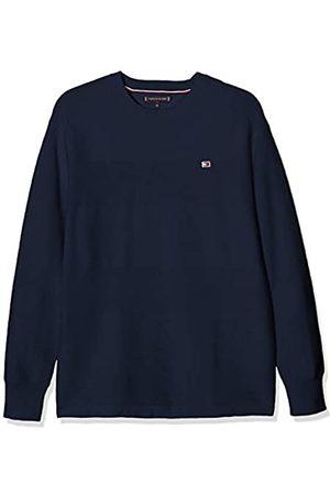 Tommy Hilfiger Boy's Tommy Flag Sweater Sweatshirt