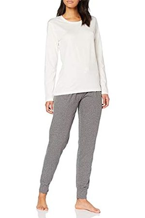 Citylife CL_PJ_W Pyjamas for Women