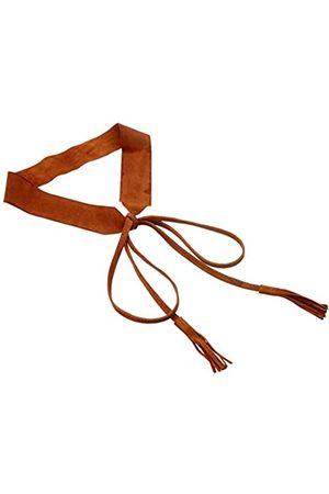 Noppies Women's Belt 66613 'Belt Jolie