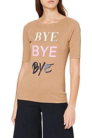 Street One Women's 314579 T-Shirt