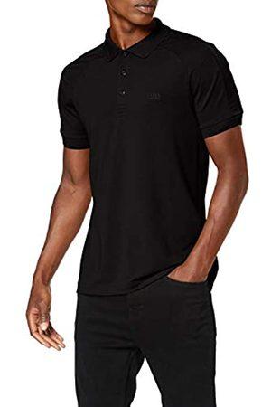 HUGO BOSS Men's Paule 2 Polo Shirt