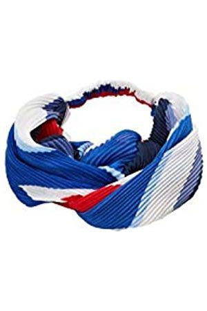 Esprit Women's 029EA1P001 Headband