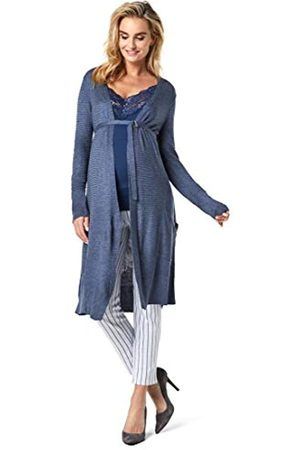 Noppies Women's Cardigan Knit ls Nova Maternity