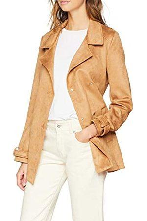 Springfield Women's 3.G.M.Trench Antelina Jacket