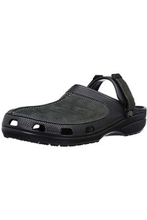 Crocs Men's Yukon Mesa Clogs, ( / )