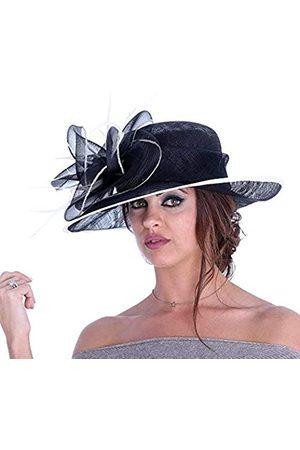 Jamir Women's Conchin Hat