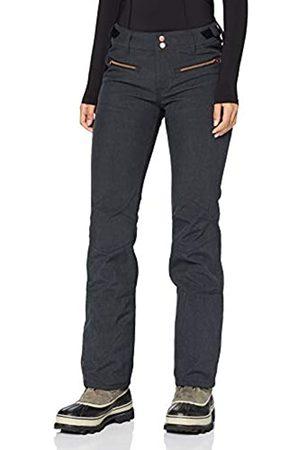 Brunotti Women's Silverlake FW1920 Softshell Pants Trousers