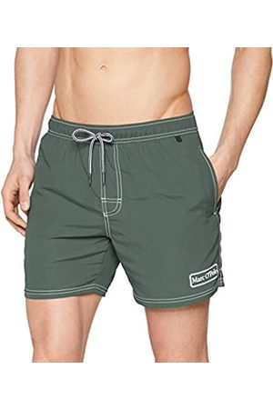 Marc O'Polo Body & Beach Men's M-Beach Shorts