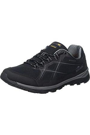 Regatta Kota Low, Mens Low Rise Hiking Boots, ( /Granit)