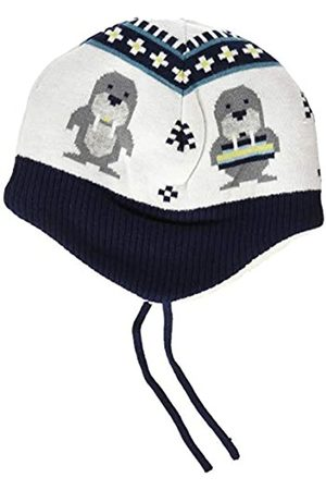 chicco Baby Boys' Cappello Cap