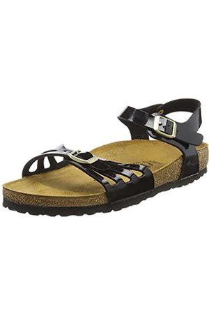 Birkenstock Bali, Women's Ankle Strap Sandals, ( / )