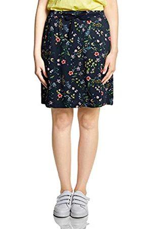 CECIL Women's 360372 Skirt
