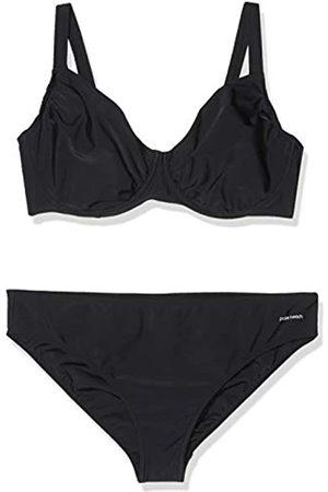 Palm Beach Women's NOS Bikini Set