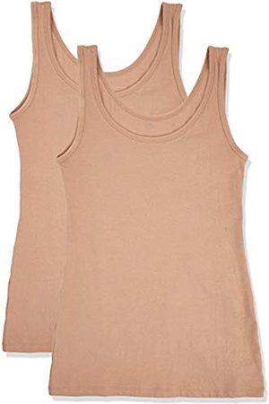 IRIS & LILLY BELK023M2 Vest, M