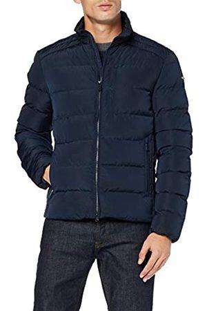 Geox Men's M Hilstone D Coat
