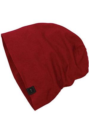 MSTRDS Jersey Beanie Hat