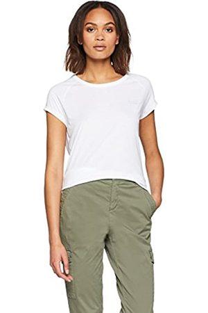 HUGO BOSS Women's Teeday T-Shirt