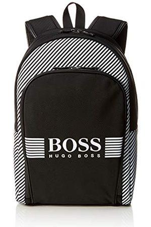 HUGO BOSS Pixel Os_backpack, Men's Backpack