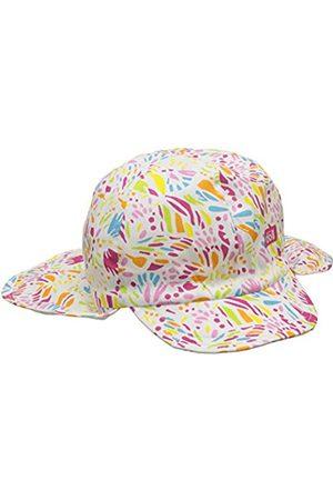 Döll Girl's Baseballmütze mit Nackenschutz 1818214721 Hat