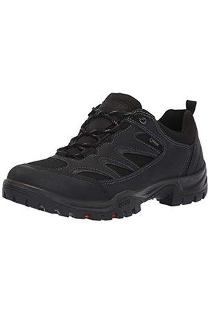 ECCO XPEDITION III LADIES, Women's Multisport Outdoor Multisport Outdoor Shoes, / ( /BLACK53859)