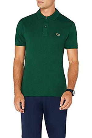 Lacoste PH4012, Men's Polo Shirt