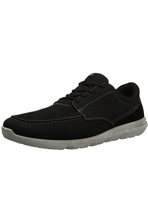 Ecco Men's's Calgary Multisport Outdoor Shoes ( /BLACK51052)