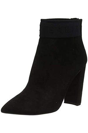 Ted Baker London Ted Baker Women's PRENOM Ankle Boots