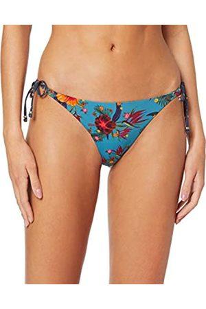 Banana Moon Women's Wapa Bikini Bottoms