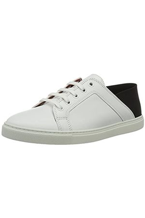 Liebeskind Berlin Women LF173300 Calf Low-Top Size: 40