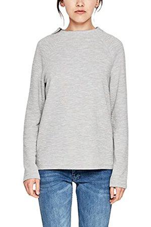 s.Oliver Women's 04.899.41.5021 Sweatshirt