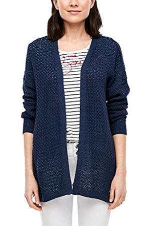 s.Oliver Women's 120.10.003.17.150.2030621 Cardigan Sweater