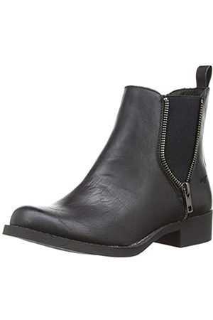 Rocket Dog Women's Camilla Chelsea Boots