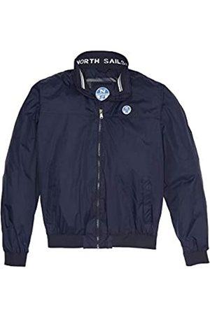 North Sails Men's Sailor 2,0 Sports Jacket