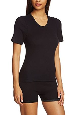 Susa Women's Angora Spenzer s8010810 Thermal Top
