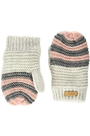 Barts Baby Boys' Chippie Mitts Mittens