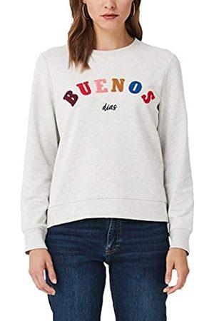 s.Oliver Women's 14.909.41.2789 Sweatshirt