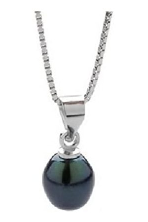 cored Pearl Pendant Without Necklace NN2