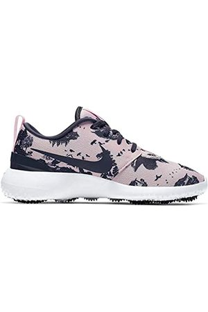Nike Women's WMNS Roshe G Golf Shoes