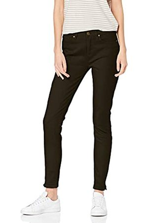Tommy Hilfiger Women's Como Skinny RW A CLR Straight Jeans