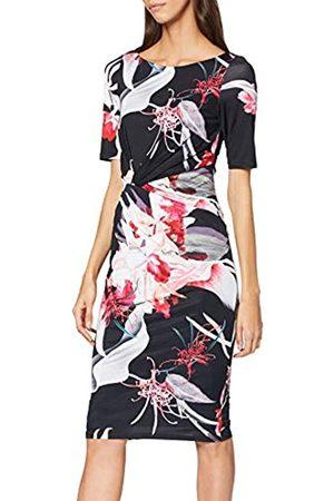 Coast Women's Katsura Dress