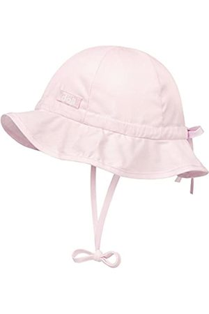 Döll Doll unisex baseball cap sun ​​hat to bind